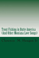 Trout Fishing in Butte America