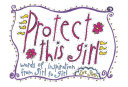 Protect This Girl Book PDF