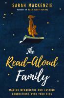 The Read Aloud Family PDF