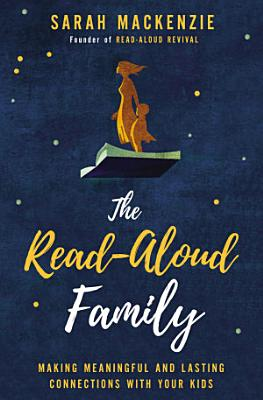 The Read Aloud Family PDF