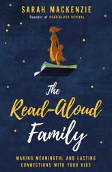The Read Aloud Family Book PDF