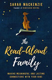 The Read Aloud Family Book