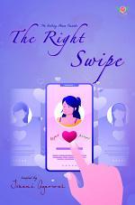 The Right Swipe