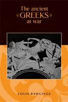 The Ancient Greeks at War PDF