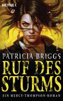 Ruf des Sturms PDF