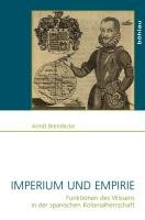Imperium und Empirie PDF
