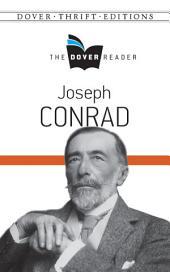 Joseph Conrad The Dover Reader
