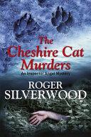 The Cheshire Cat Murders Book