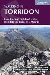 Walking in Torridon: Edition 2