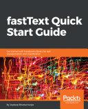 fastText Quick Start Guide