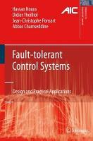 Fault tolerant Control Systems PDF