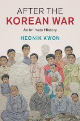 After the Korean War PDF