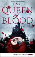 Queen of Blood PDF