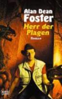 Herr der Plagen PDF