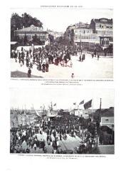 La Ilustración española y americana: Volumen 37