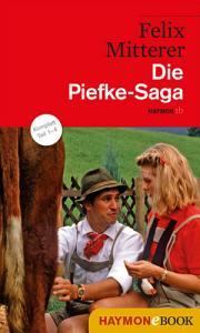 Die Piefke Saga PDF