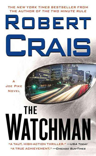 Download The Watchman Book