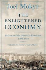 The Enlightened Economy
