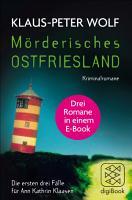 M  rderisches Ostfriesland PDF