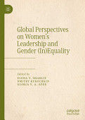 Global Perspectives On Women S Leadership And Gender In Equality