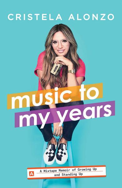 Download Music to My Years Book