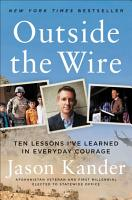Outside the Wire PDF