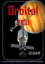 Orbital 2100