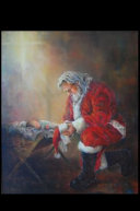 Every Knee Shall Bow A Christmas Collection