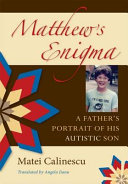 Matthew's Enigma