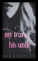 My Tears  His Smile PDF