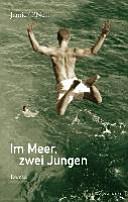 Im Meer  zwei Jungen PDF