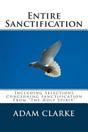 Entire Sanctification PDF