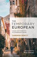 The Temporary European