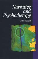 Narrative and Psychotherapy PDF