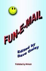 Fun-E-Mail