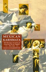Mexican Karismata Book PDF