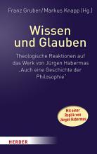 Wissen und Glauben PDF