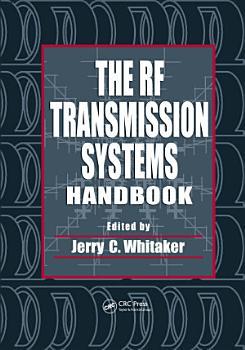 The RF Transmission Systems Handbook PDF