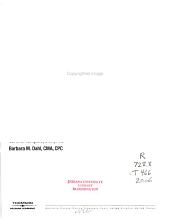 Thomson Delmar Learning s Comprehensive Medical Assisting PDF