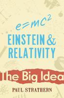Einstein And Relativity PDF