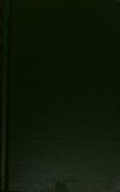 Histoire de l'Afrique et de l'Espagne: intitulée al-Bayano'l-Mogrib, Volume2