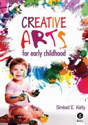 Creative Arts for Early Childhood