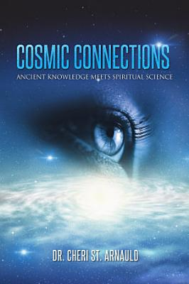 Cosmic Connections  PDF
