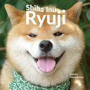 Shiba Inu Ryuji