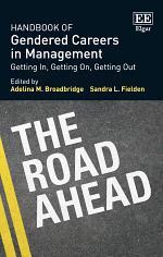 Handbook of Gendered Careers in Management
