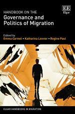 Handbook on the Governance and Politics of Migration
