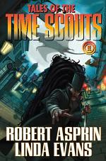 Tales of the Time Scouts II