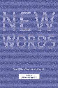 New Words PDF