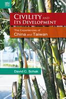 Civility and Its Development PDF