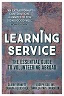 Learning Service PDF